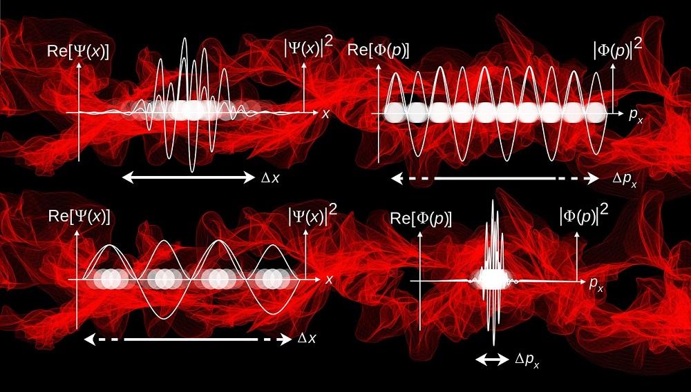メタトロン波動測定器とは?